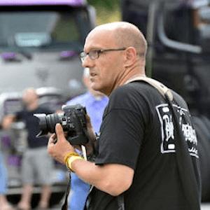 Bruno Photographe et graphique Cliker.fr